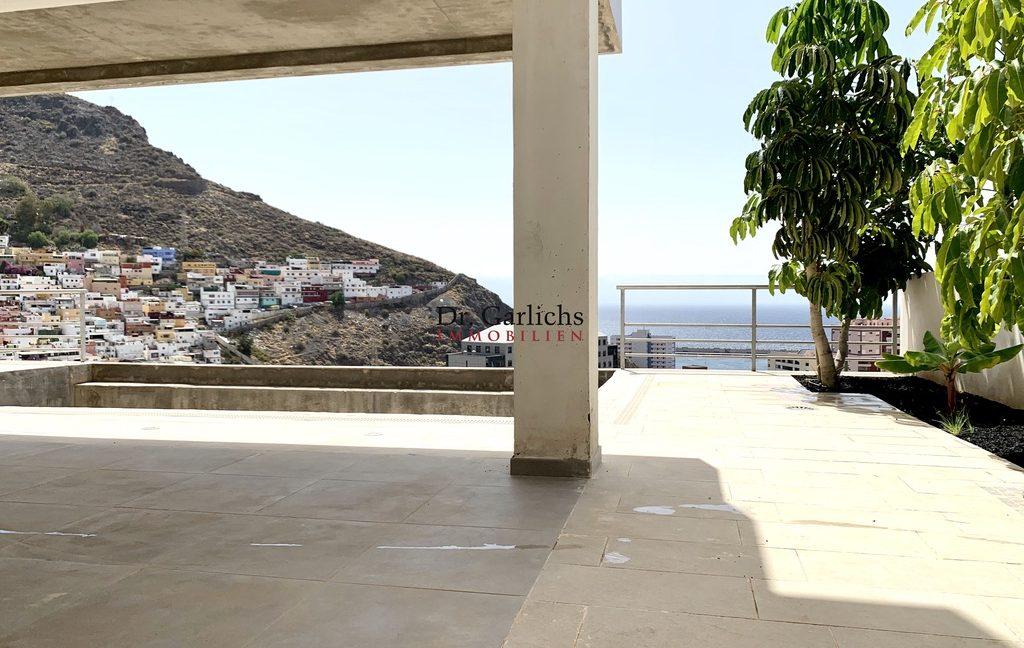 Santa Cruz de Tenerife - Haus - ID 4551 - 25