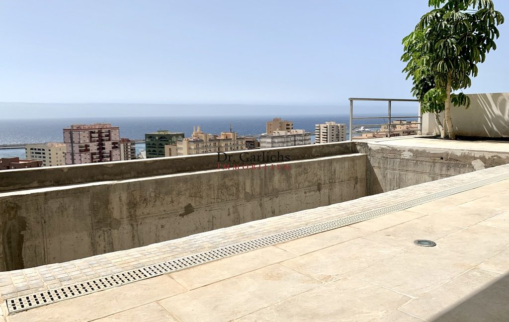 Santa Cruz de Tenerife - Haus - ID 4551 - 26