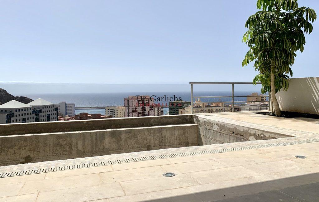Santa Cruz de Tenerife - Haus - ID 4551 - 27