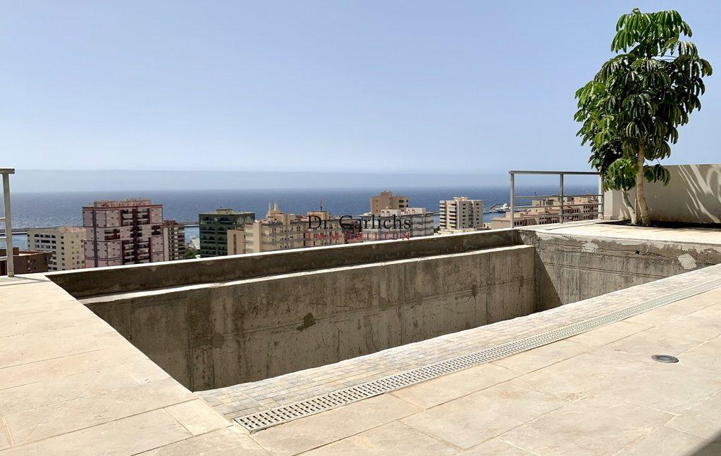 Santa Cruz de Tenerife - Haus - ID 4551 - 28