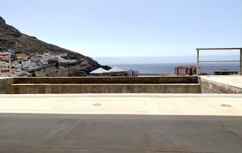 Santa Cruz de Tenerife - Haus - ID 4551 - 29