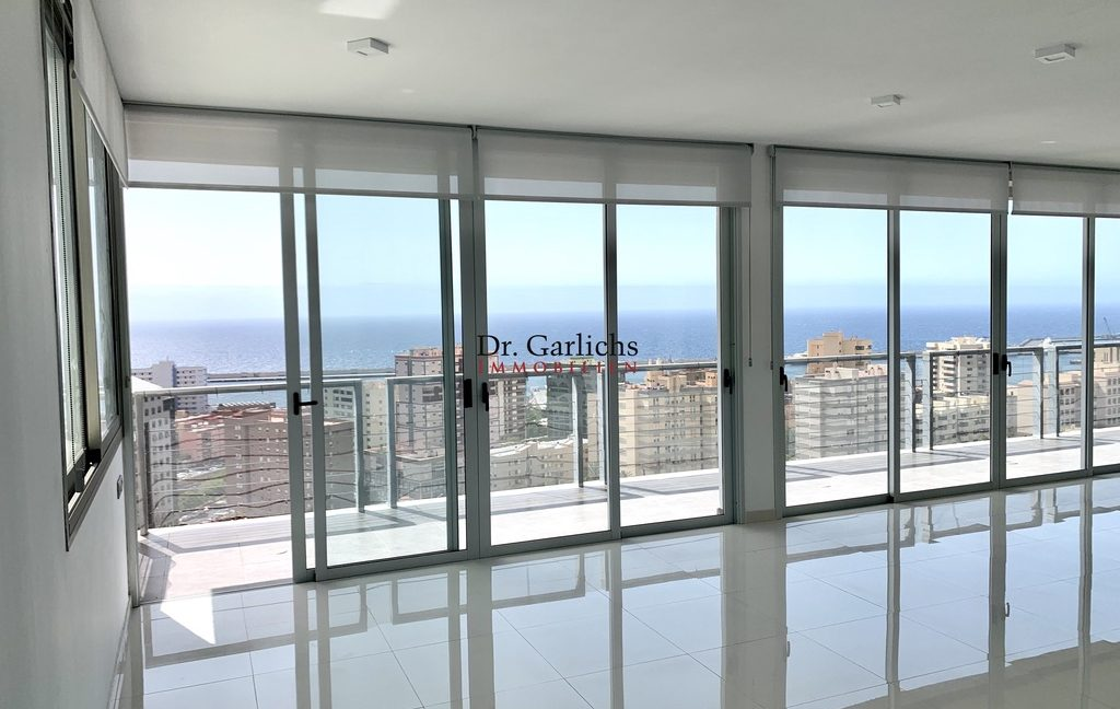 Santa Cruz de Tenerife - Haus - ID 4551 - 3