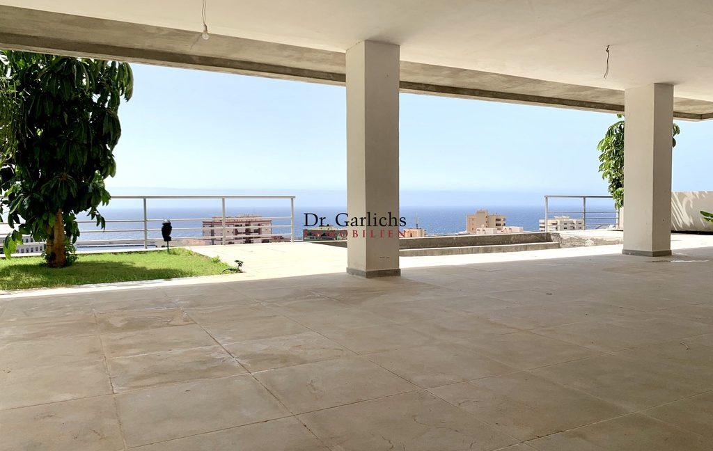 Santa Cruz de Tenerife - Haus - ID 4551 - 30