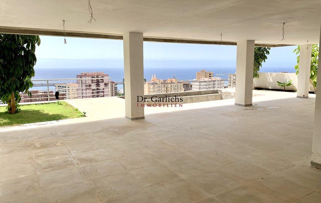 Santa Cruz de Tenerife - Haus - ID 4551 - 31