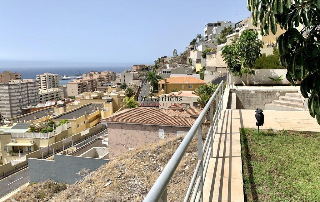 Santa Cruz de Tenerife - Haus - ID 4551 - 34