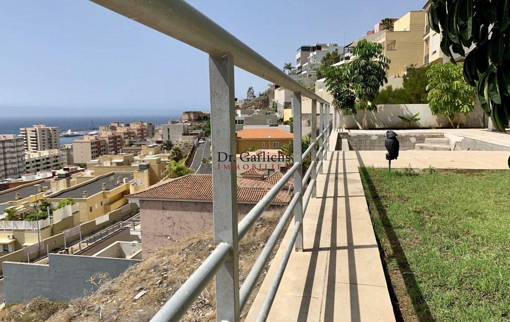 Santa Cruz de Tenerife - Haus - ID 4551 - 35