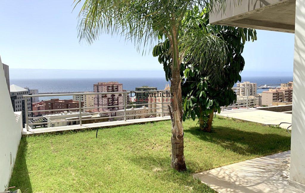 Santa Cruz de Tenerife - Haus - ID 4551 - 36