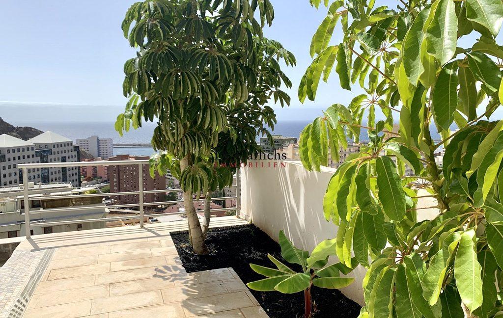 Santa Cruz de Tenerife - Haus - ID 4551 - 37