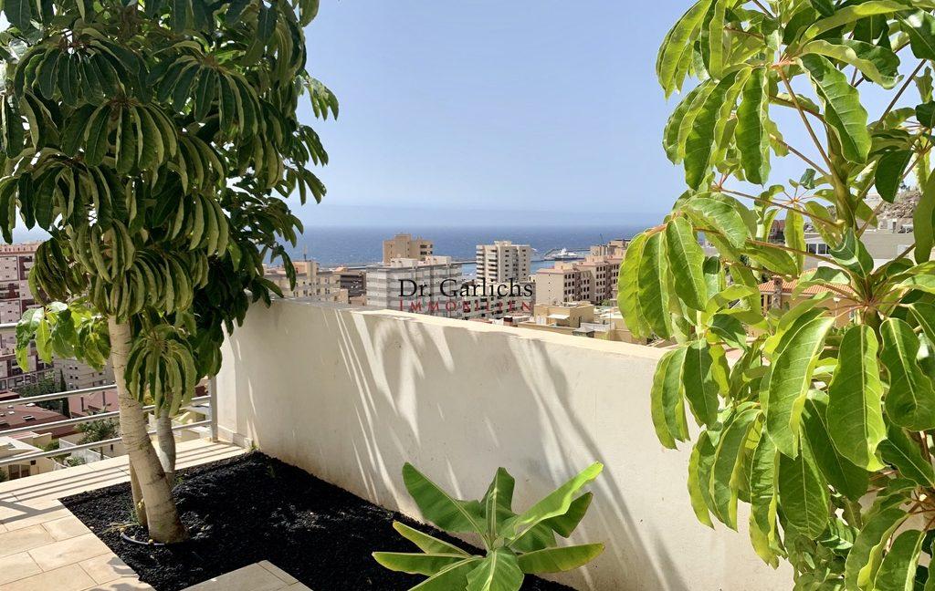Santa Cruz de Tenerife - Haus - ID 4551 - 38