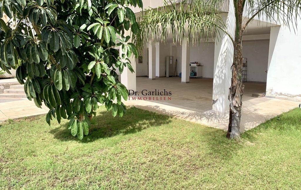 Santa Cruz de Tenerife - Haus - ID 4551 - 39