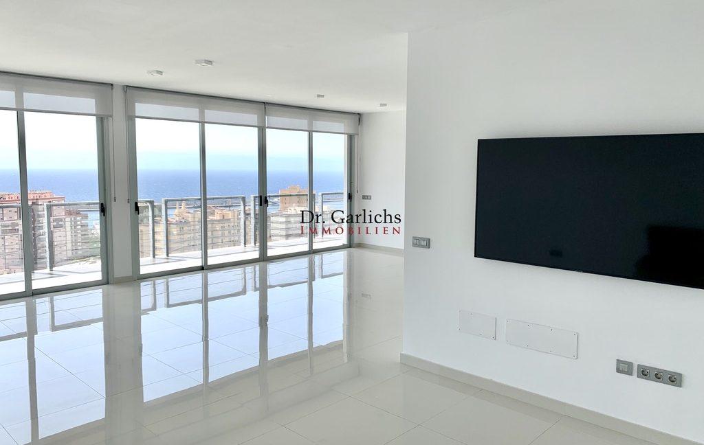 Santa Cruz de Tenerife - Haus - ID 4551 - 4