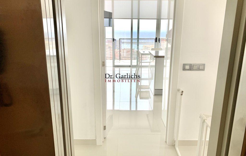 Santa Cruz de Tenerife - Haus - ID 4551 - 5