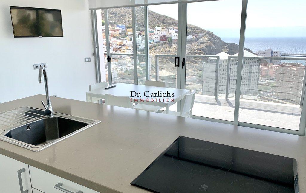 Santa Cruz de Tenerife - Haus - ID 4551 - 6
