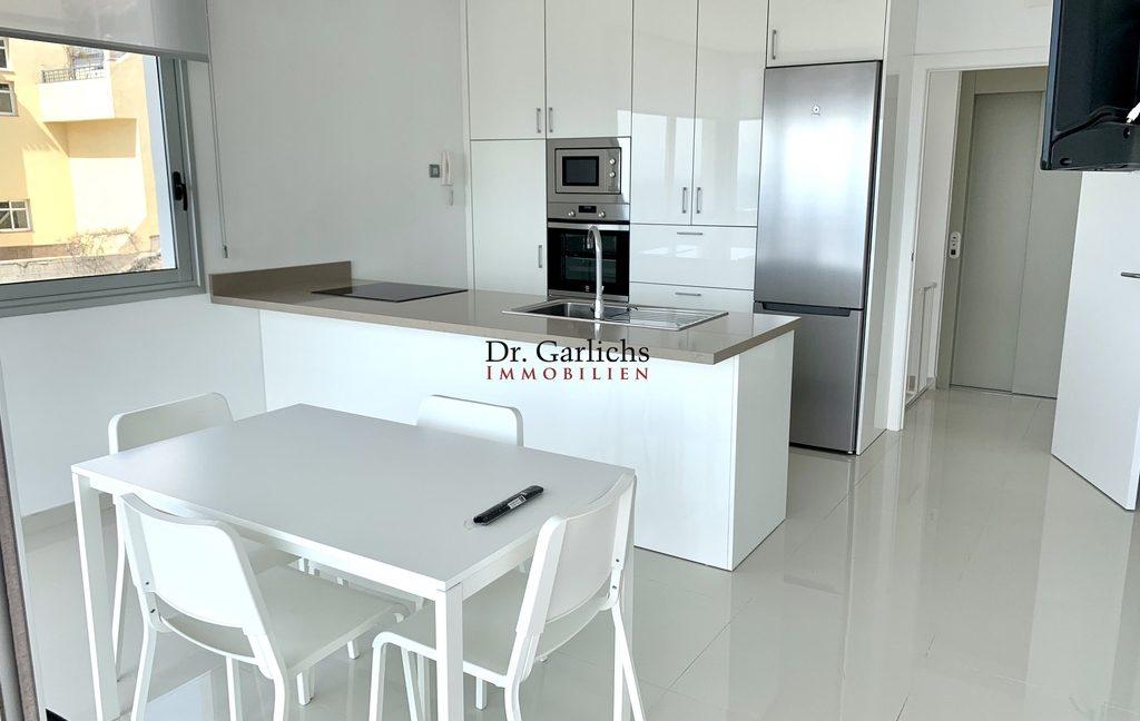 Santa Cruz de Tenerife - Haus - ID 4551 - 8
