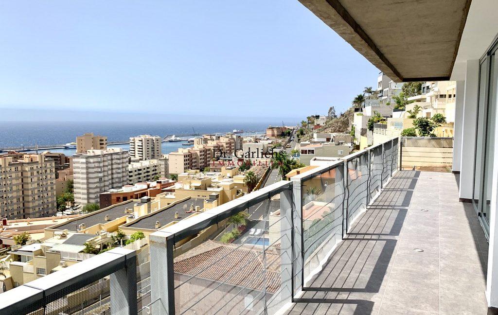 Santa Cruz de Tenerife - Haus - ID 4551 - 9a