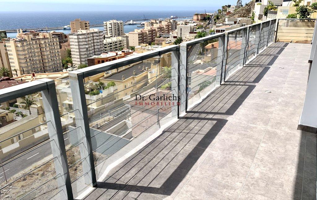 Santa Cruz de Tenerife - Haus - ID 4551 - 9b