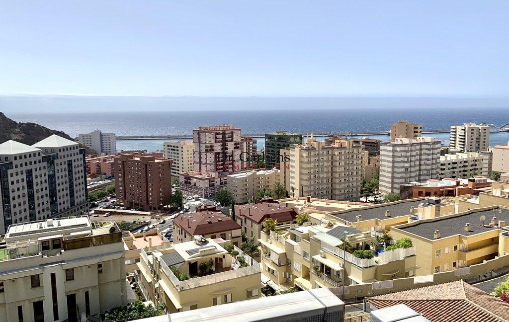 Santa Cruz de Tenerife - Haus - ID 4551 - 9c
