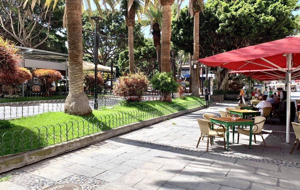 Teneriffa - Wohnung - Puerto de la Cruz - ID 3551 - 13