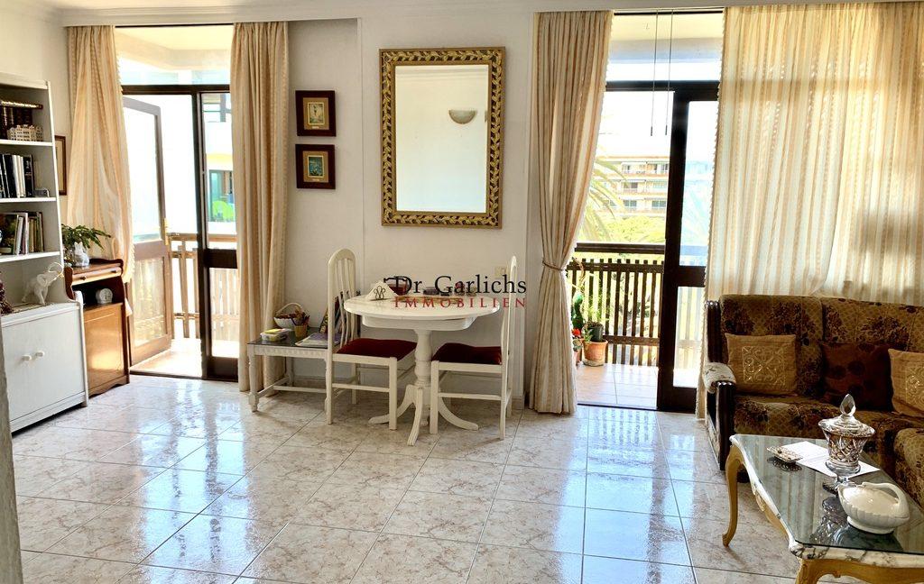 Teneriffa - Wohnung - Puerto de la Cruz - ID 3551 - 3