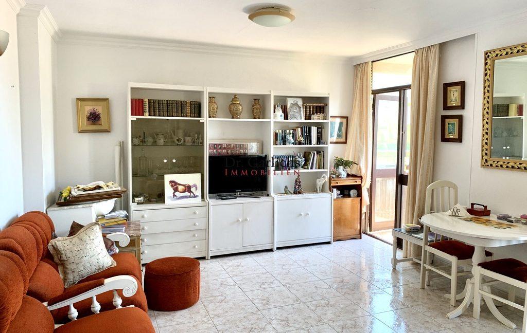 Teneriffa - Wohnung - Puerto de la Cruz - ID 3551 - 4