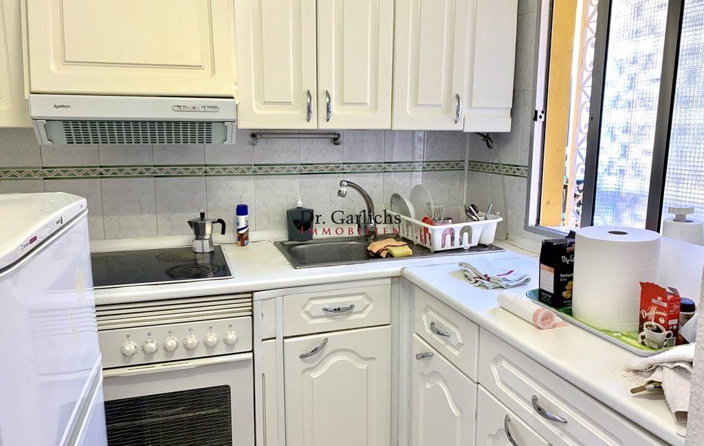 Teneriffa - Wohnung - Puerto de la Cruz - ID 3551 - 6
