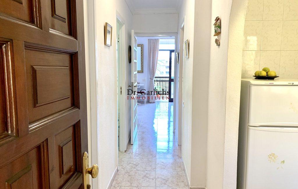 Teneriffa - Wohnung - Puerto de la Cruz - ID 3551 - 7