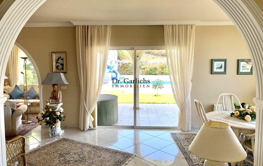 Santa Ursula - San Patricio - Teneriffa - Haus - ID 9551 - 5