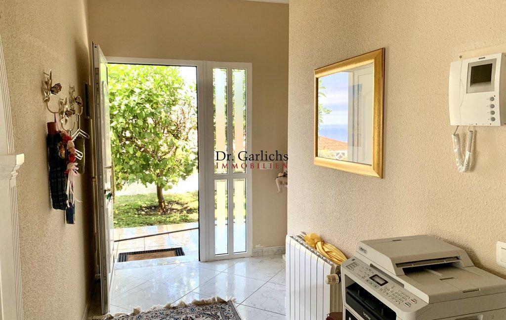 Santa Ursula - San Patricio - Teneriffa - Haus - ID 9551 - 6