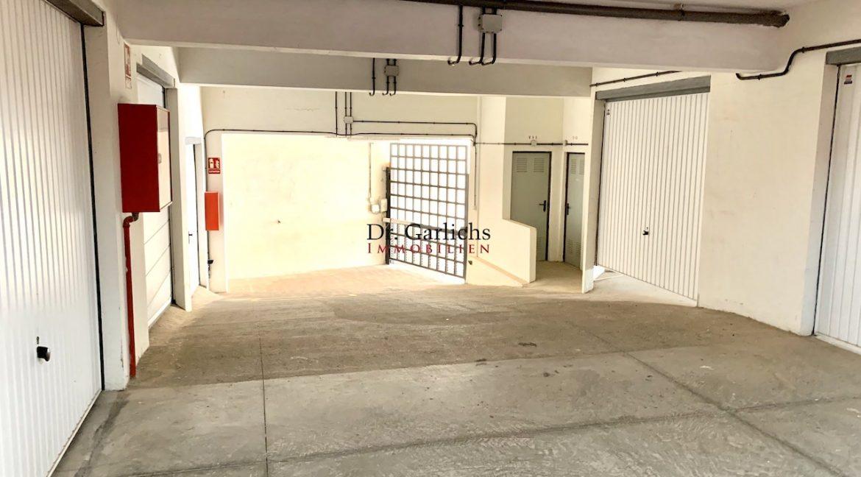 Adeje - La Caleta - Teneriffa - Maisonette - ID 5651 - 19