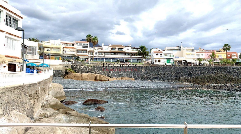 Adeje - La Caleta - Teneriffa - Maisonette - ID 5651 - 22