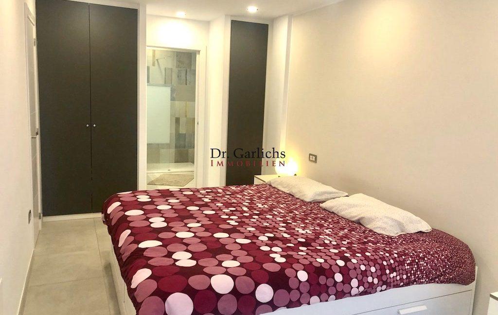 Adeje - Teneriffa - Apartment - ID 1569 - 11