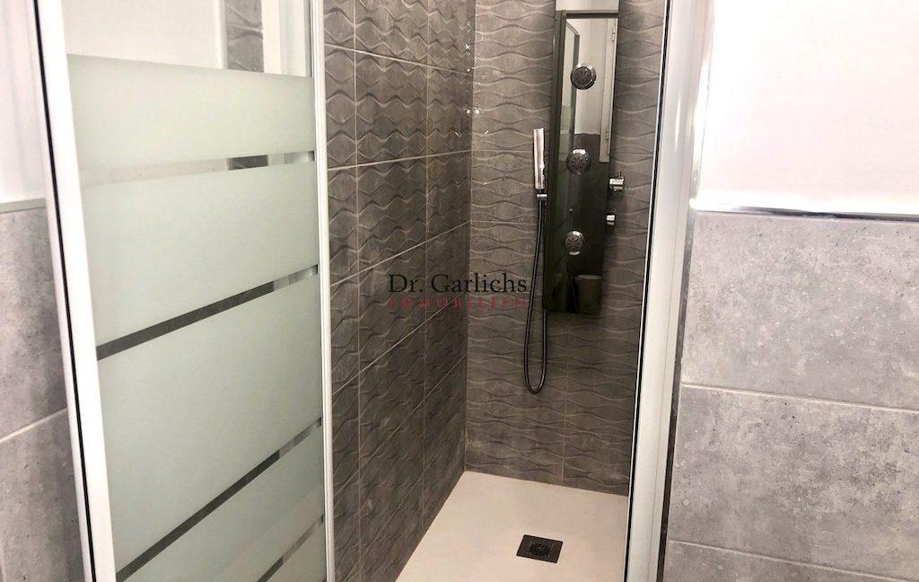 Adeje - Teneriffa - Apartment - ID 1569 - 18