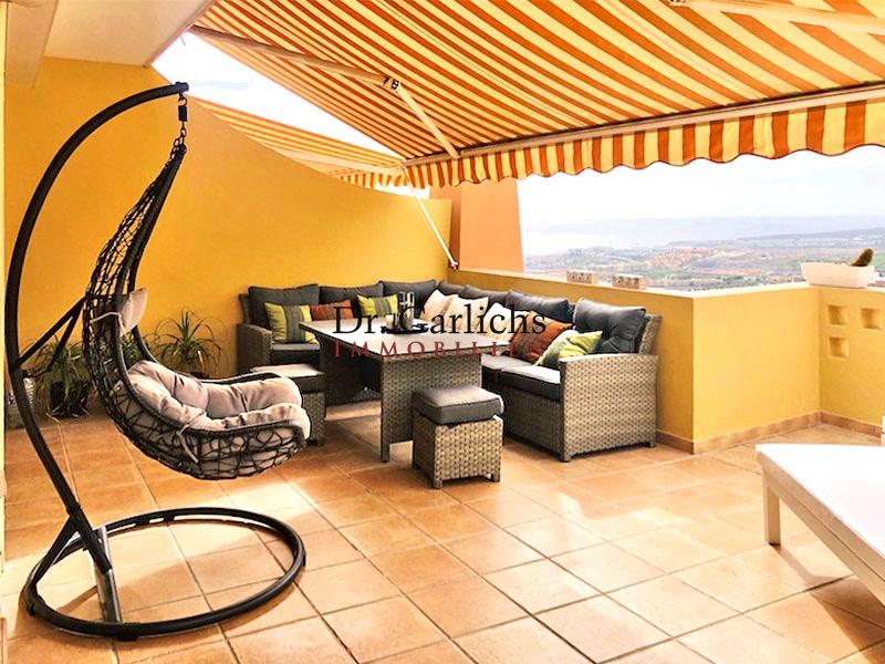 Adeje - Teneriffa - Apartment - ID 1569 - 4