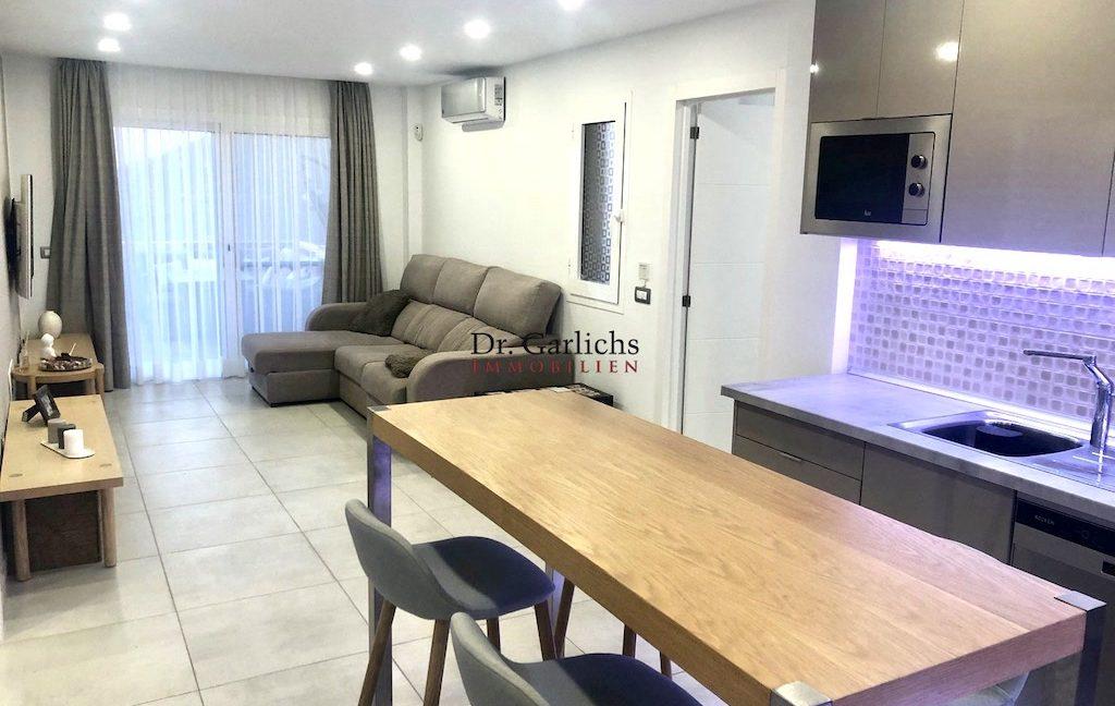 Adeje - Teneriffa - Apartment - ID 1569 - 7