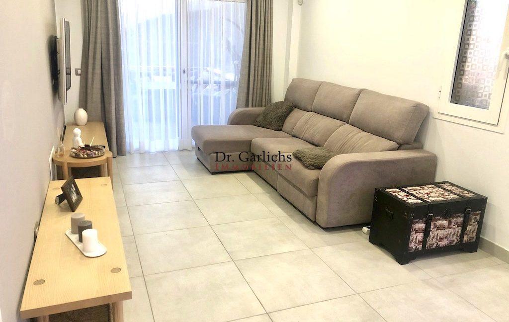 Adeje - Teneriffa - Apartment - ID 1569 - 8