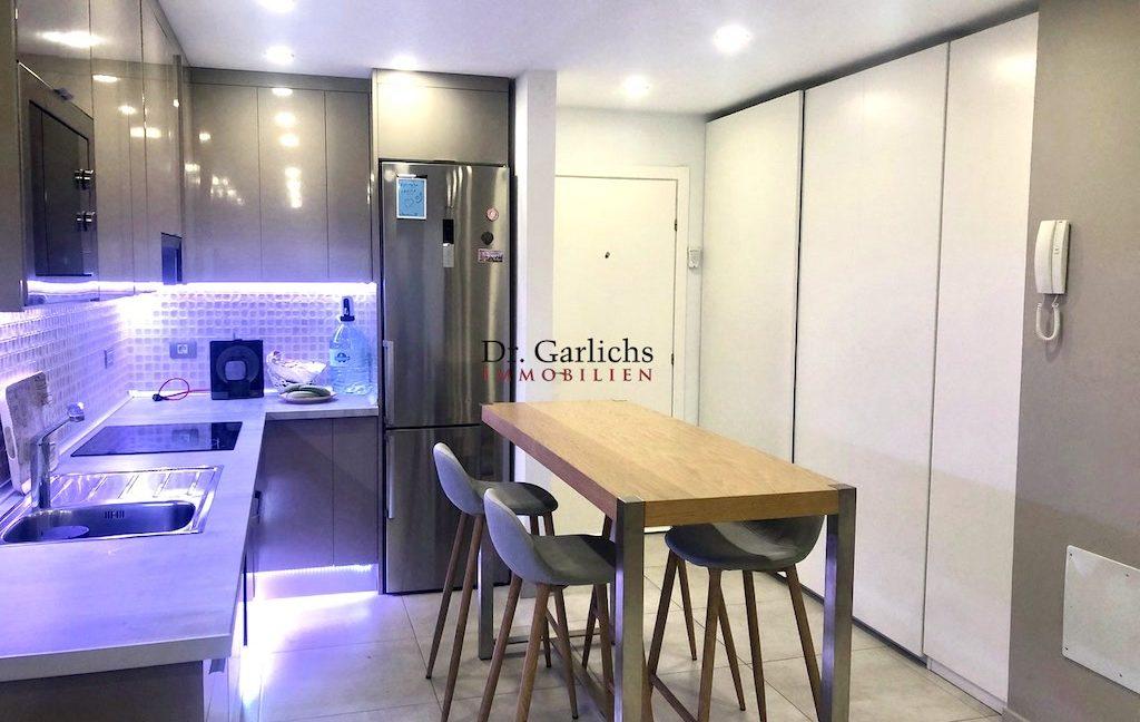 Adeje - Teneriffa - Apartment - ID 1569 - 9