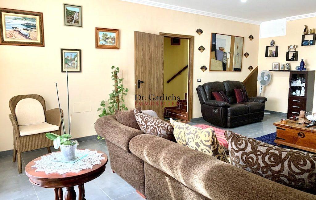 Granadilla de Abona - Teneriffa - Finca - ID 7651 - 11