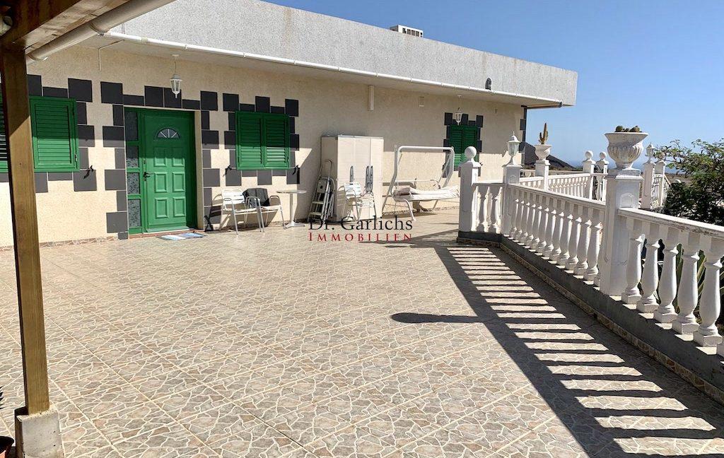 Granadilla de Abona - Teneriffa - Finca - ID 7651 - 20