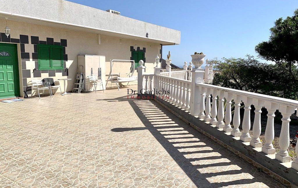 Granadilla de Abona - Teneriffa - Finca - ID 7651 - 21