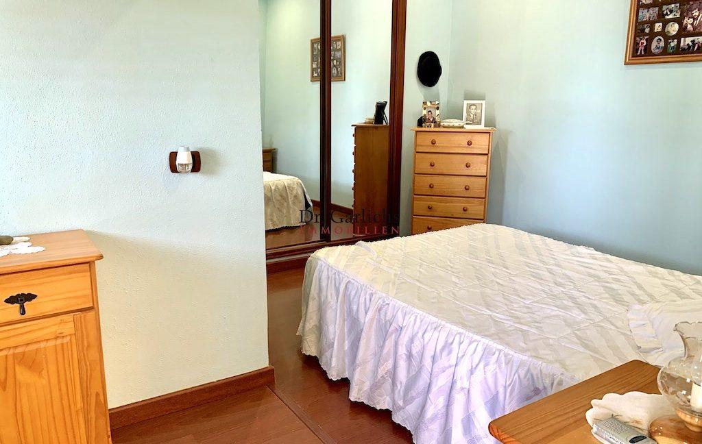 Granadilla de Abona - Teneriffa - Finca - ID 7651 - 34