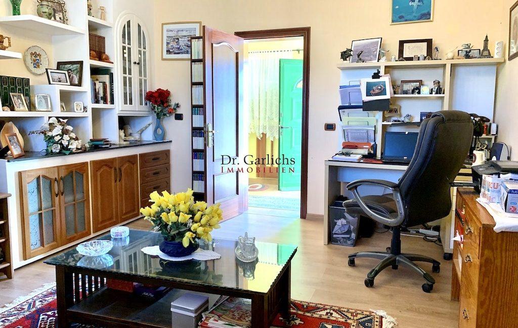 Granadilla de Abona - Teneriffa - Finca - ID 7651 - 37