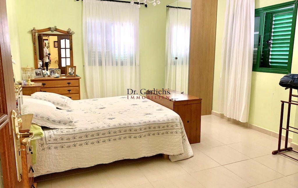 Granadilla de Abona - Teneriffa - Finca - ID 7651 - 39