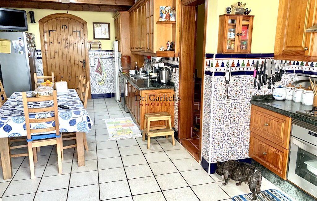 Granadilla de Abona - Teneriffa - Finca - ID 7651 - 5