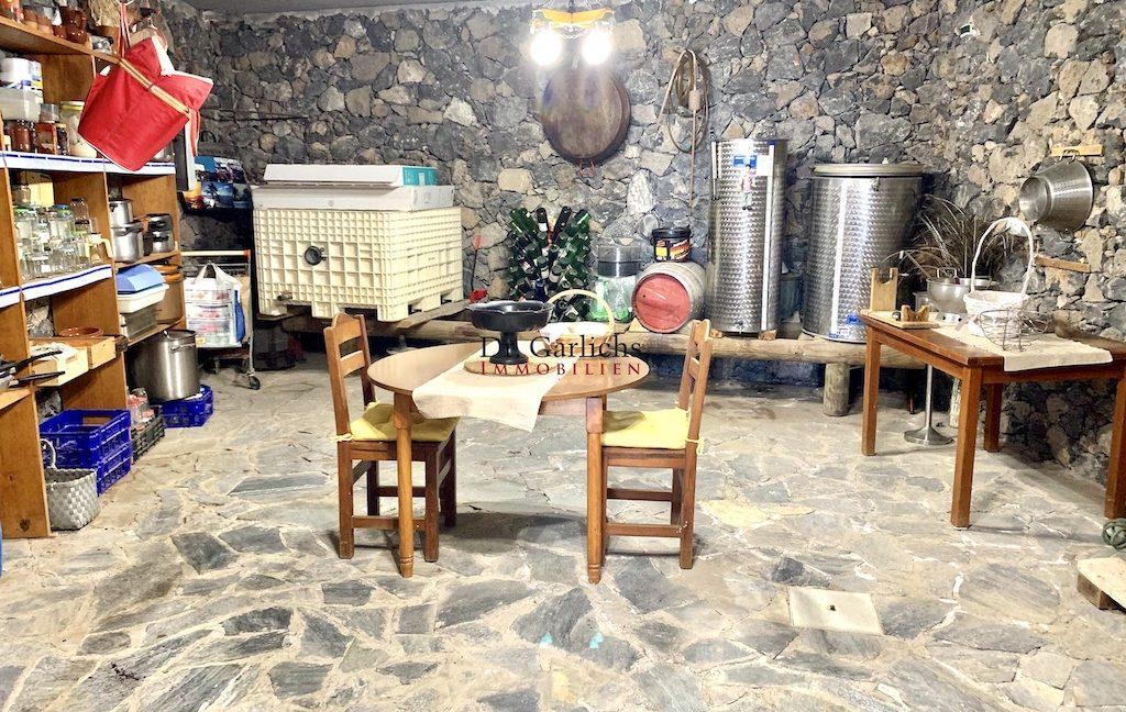 Granadilla de Abona - Teneriffa - Finca - ID 7651 - 6