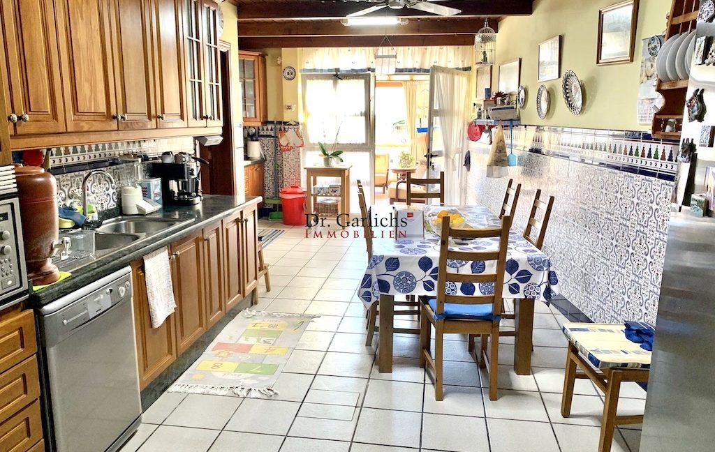 Granadilla de Abona - Teneriffa - Finca - ID 7651 - 8