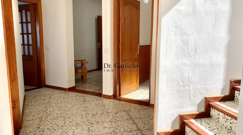 San Juan de la Rambla - Teneriffa - Haus - ID 1566 - 33