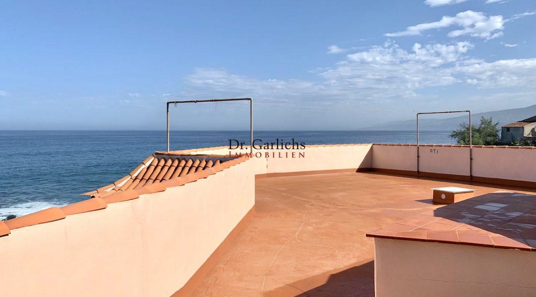 San Juan de la Rambla - Teneriffa - Haus - ID 1566 - 33c