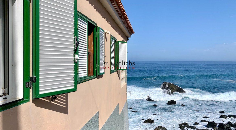 San Juan de la Rambla - Teneriffa - Haus - ID 1566 - 36a