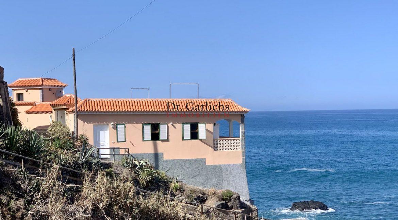 San Juan de la Rambla - Teneriffa - Haus - ID 1566 - 37