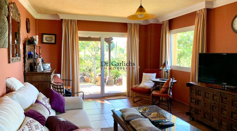 5540_El Sauzal - Teneriffa - Haus - ID 1754 - 11_525